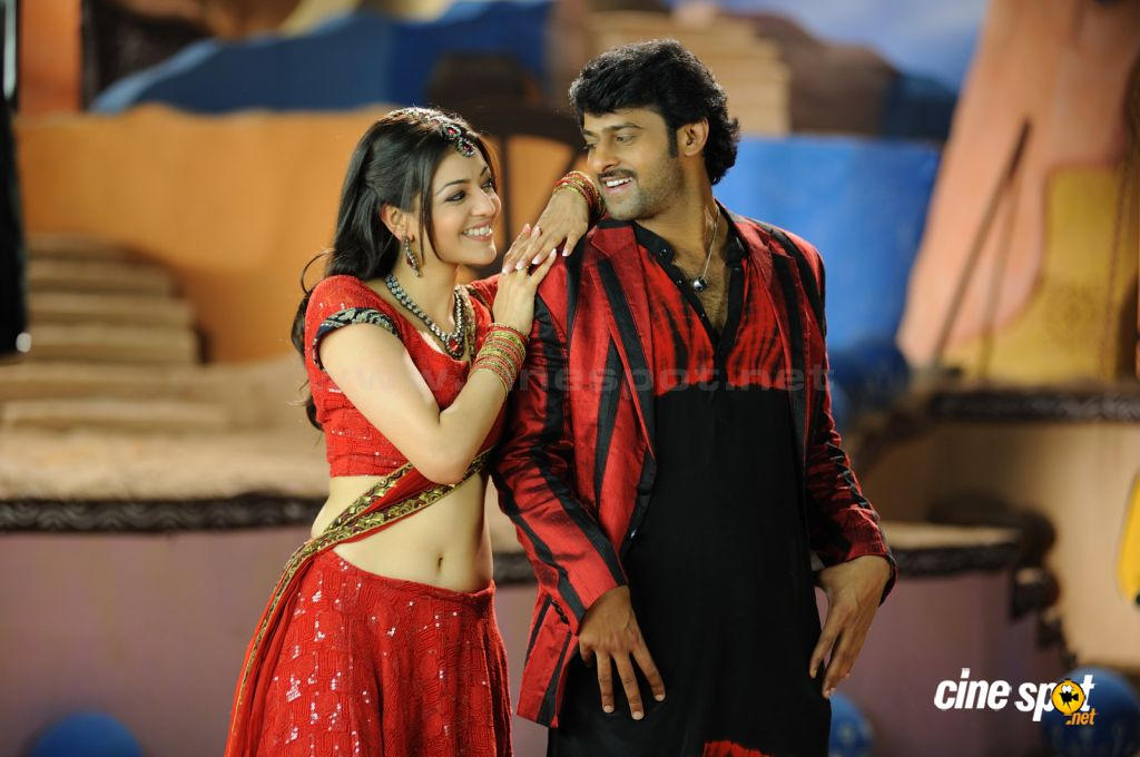 darling full movie  in telugu